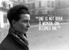 Empowerment Quotes For Woman