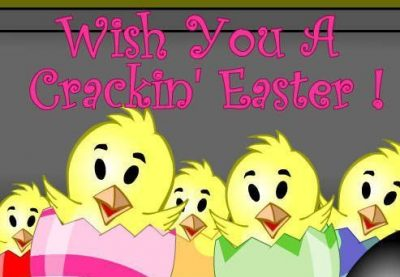 Cute Easter Images