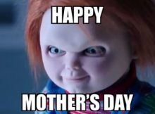 Happy Mother Day Memes