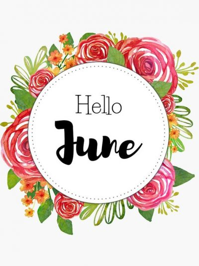 Hello June Wreath Imgs