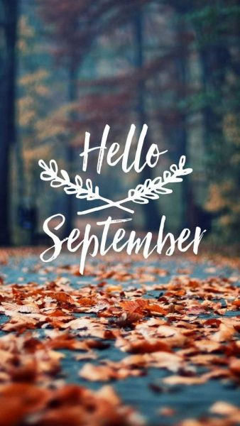 70 Hello September Images Pictures Quotes And Pics 2020