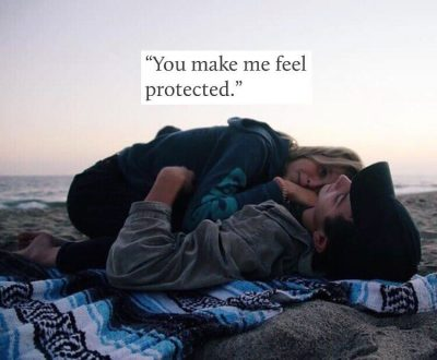 You Make Me Feel Special Quotes Images