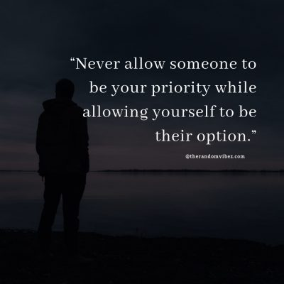 Priority Quotes Images