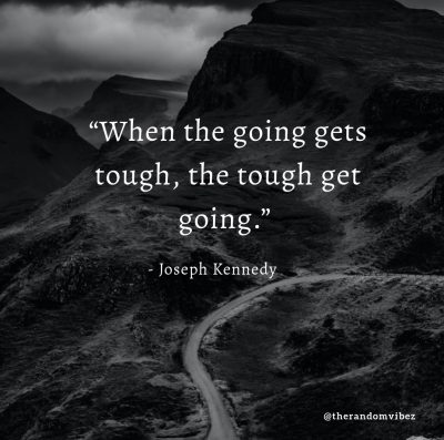 Quotes About Keep Going