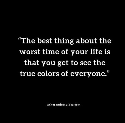 Relationship True Colors Quotes Pics