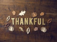 70 Best Thanksgiving Quotes to Make You Feel Thankful
