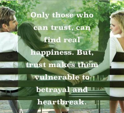 Cheating Spouse Images