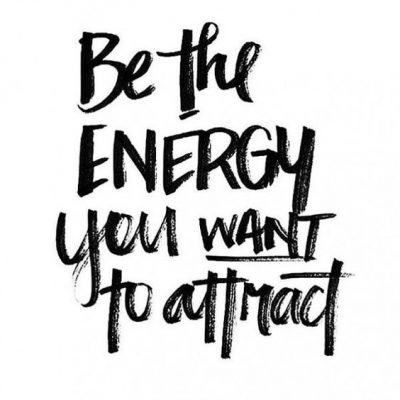 Motivational Law Of Attraction Pictures