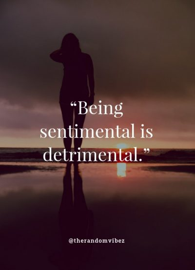 Sentimental Quotes for Her