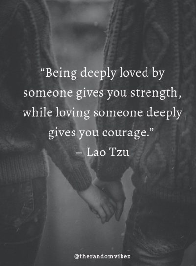Uplifting Love Quotes for Her