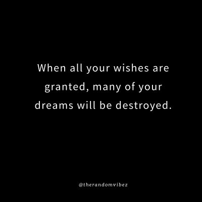 Be Careful What You Wish For Pictures Quotes