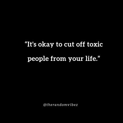 Cutting Ties Quotes