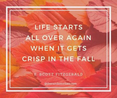 Famous Fall Quotes Kids Greetings