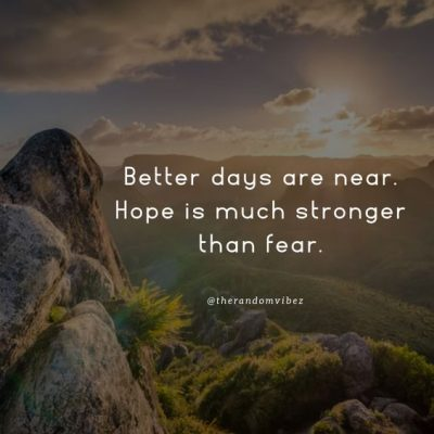 Have a Better Day Quotes Pics
