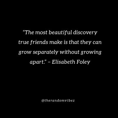 Inspirational Quotes on True Friendship
