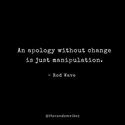 Rod Wave Quotes About Life