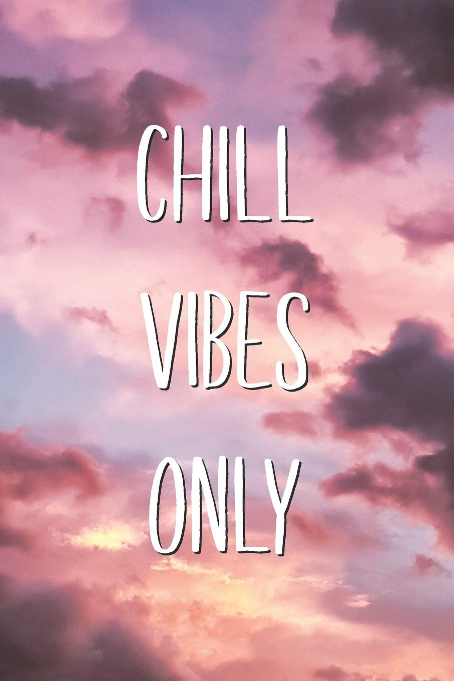 Be Such a Dope Soul That People Crave Your Vibes We Debate