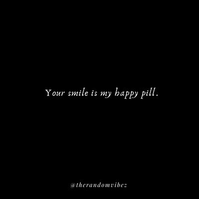 Happiness Pills Quotes Images