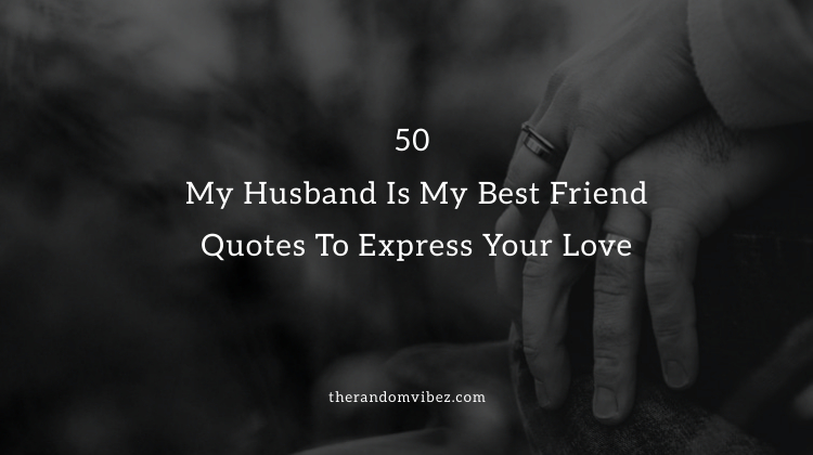 Love not 🐈 happy but husband 5 Ways