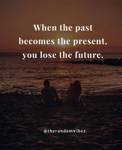 Quotes About Past Relationships