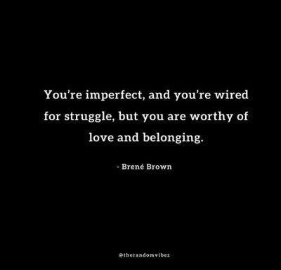 Beautiful Worthy Quotes