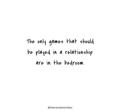 Being Played Quotes Tumblr Funny