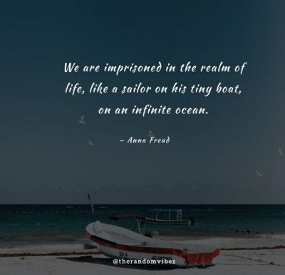Boat Quotes Pictures