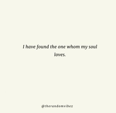 Hopeless Romantic Quotes For Her