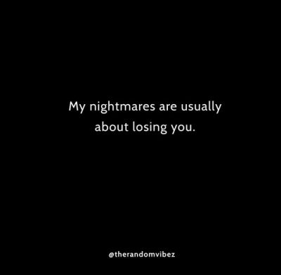 Losing You Quotes For Her