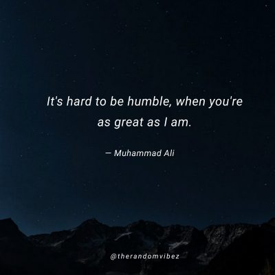 Motivational Humble Quotes Work