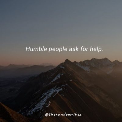 Remain Humble Quotes