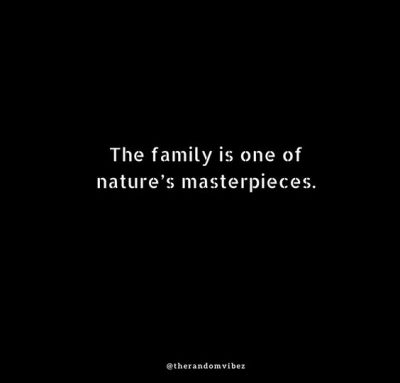Short Family Quotes Images