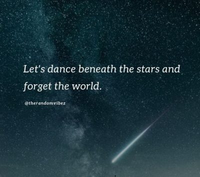 Stars Love Quotes Poem
