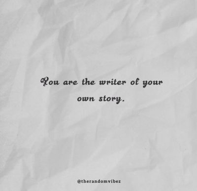 Your Life Is Your Story Quotes.jpg