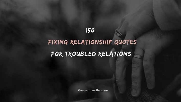Quotes for struggling couples